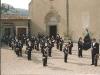 banda-de-tambores-y-corneta