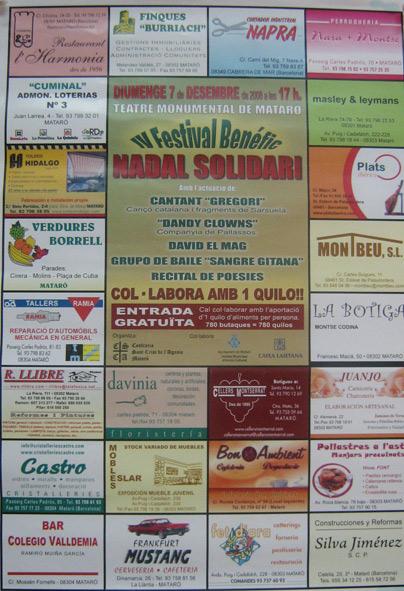 iv-nadal-solidari-2008