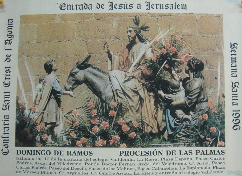 procesion-de-las-palmas-1996