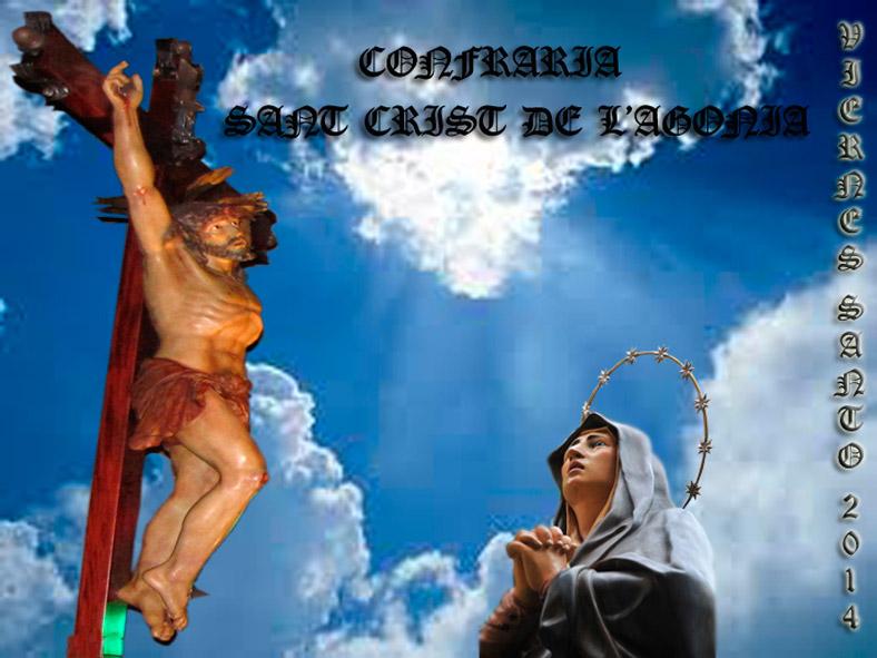 procesion-viernes-sant-crist-de-lagonia
