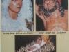 procesion-del-silencio-1995
