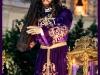 xxv-aniversario-ntro-padre-jesus-nazareno