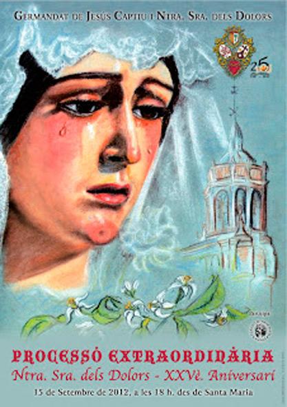 xxv-aniversario-verge-dels-dolors