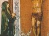 Virgen y Sant Crist