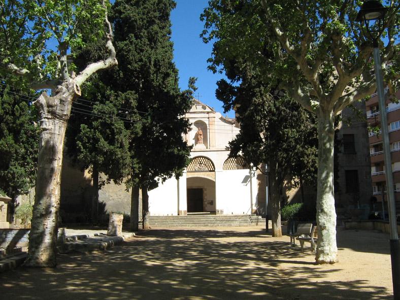 convento-de-la-capuchinas
