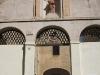 puerta-de-entrada-convento-de-las-capuchinas