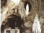 Excursión a Lourdes