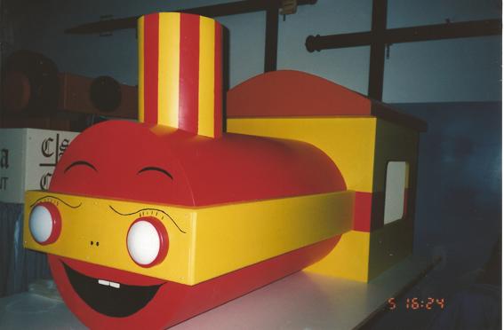 tren-desmontado