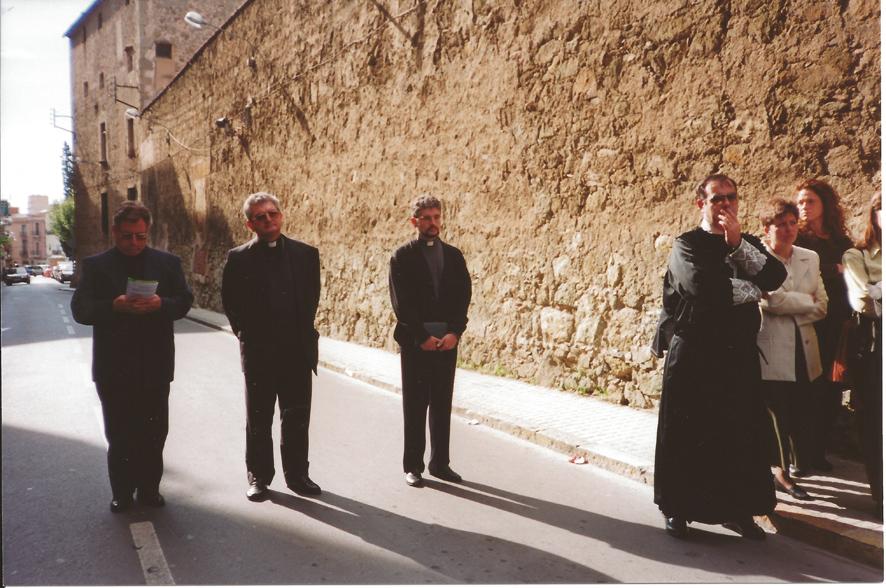 1998d