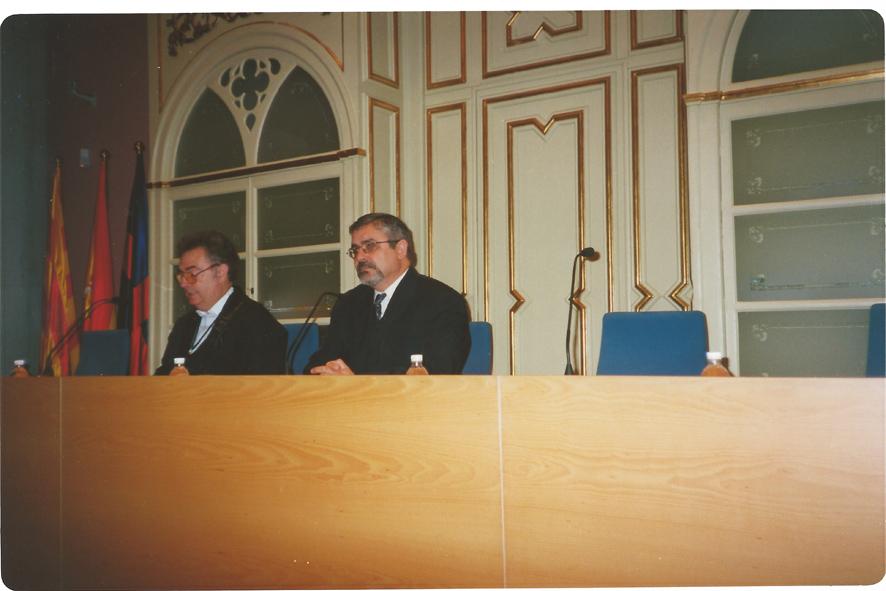 1998f