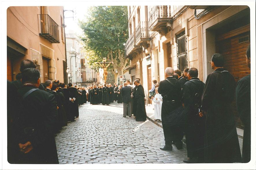 1998h