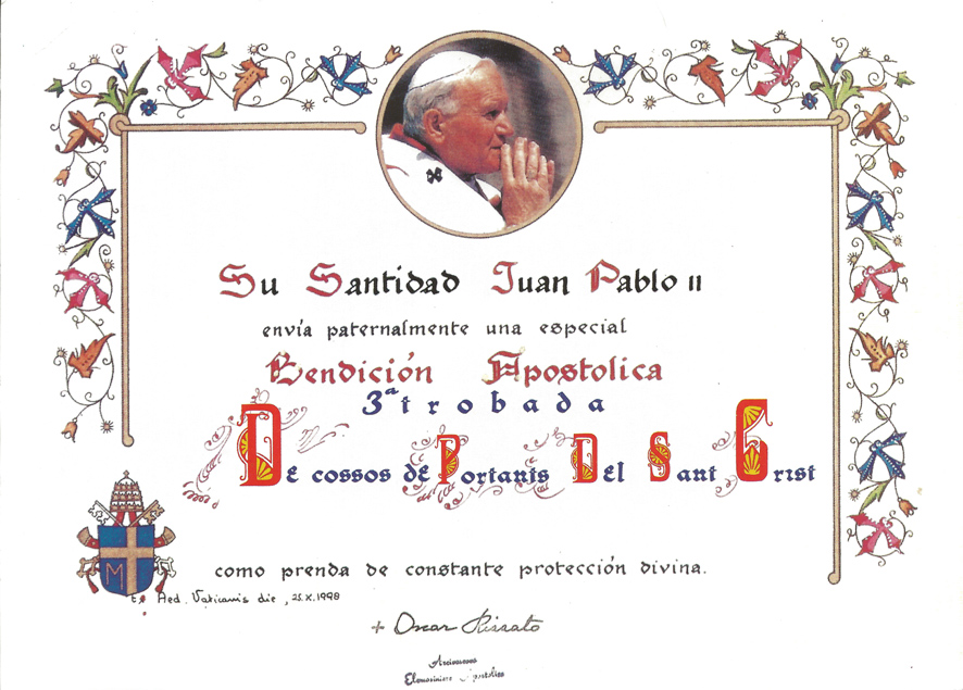 1998i