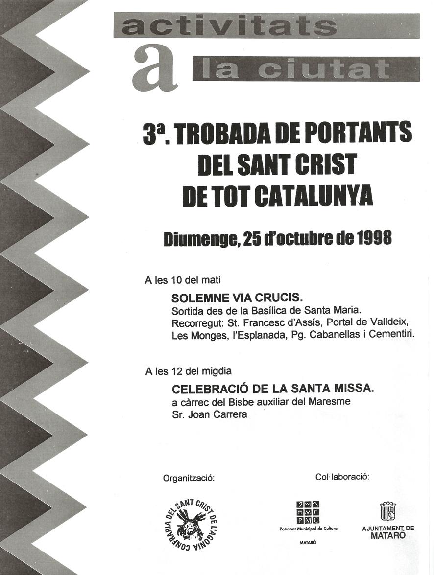 1998k