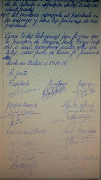 ACTAS-DE-CONSTITUCION