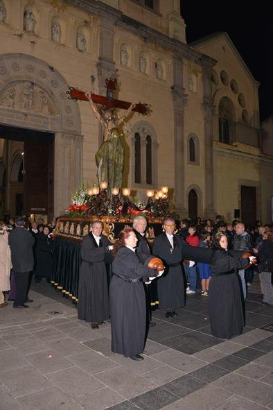 plaza-de-santa-maria