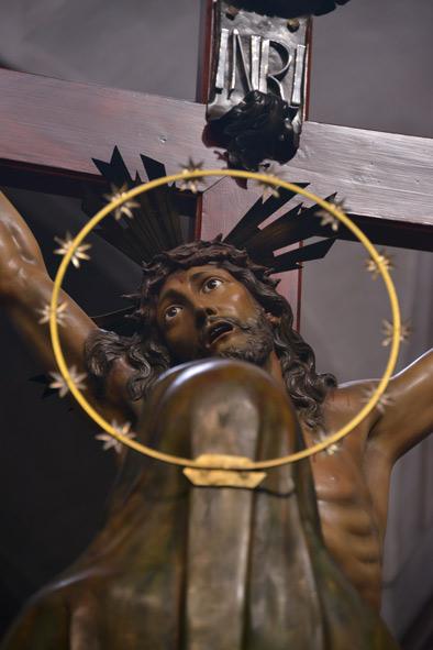 sant-crist-en-su-agonia