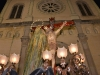 sant-crist-y-la-fachada-de-santa-maria