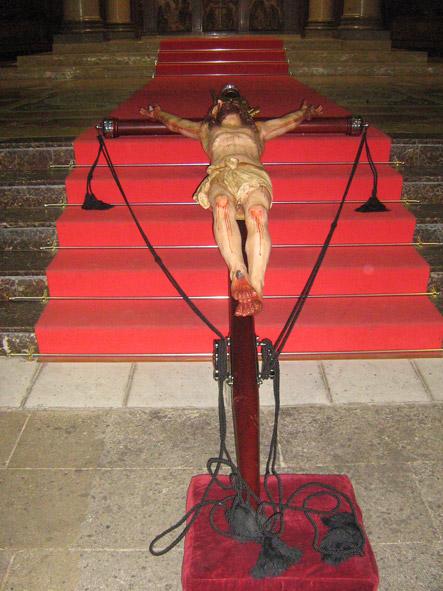 antes-via-crucis