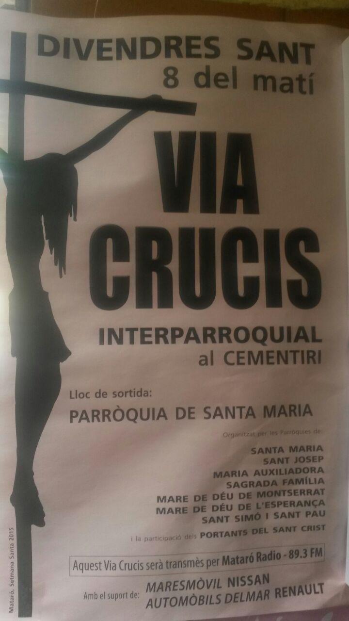 VIA-CRUCIS-INTERPARROQUIAL