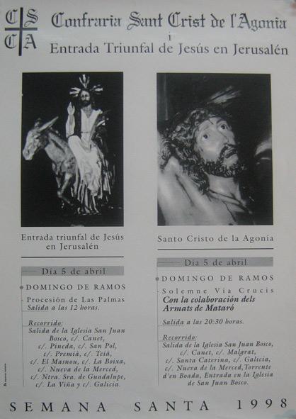 via-crucis-1998