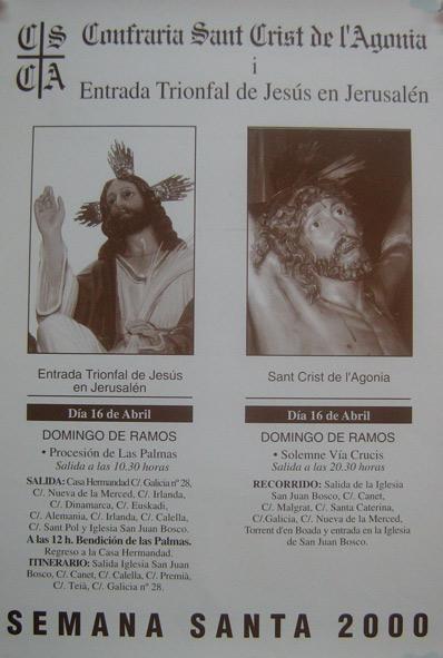 via-crucis-2000
