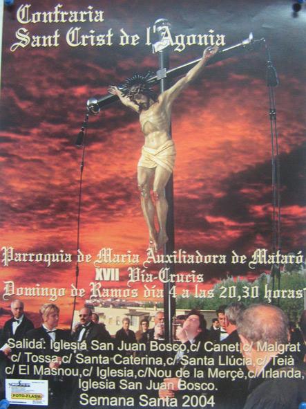via-crucis-2004