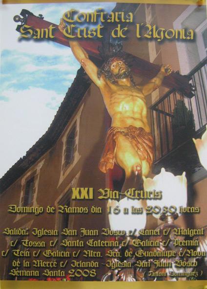 via-crucis-2008