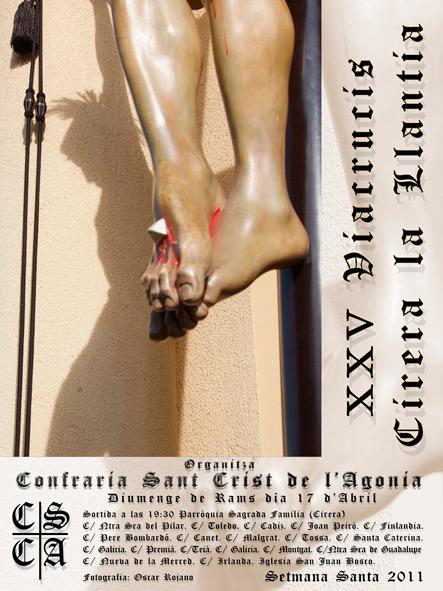 via-crucis-2011