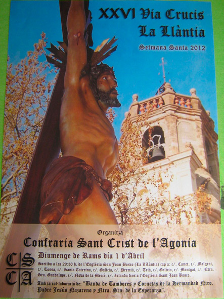 via-crucis-2012