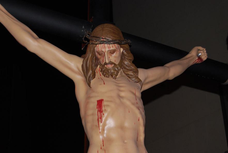 SANTO-CRISTO-MARIA-AUXILIADORA