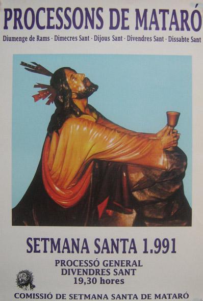 semana-santa-1991