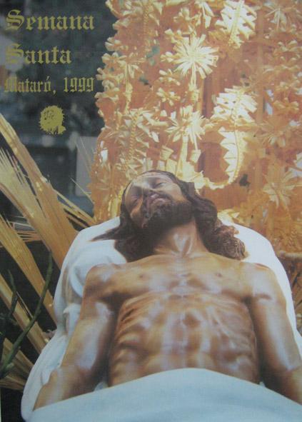 semana-santa-1999