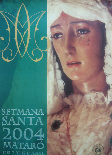 semana-santa-2004