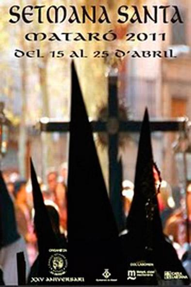 semana-santa-2011