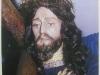 semana-santa-1993