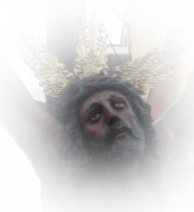 Sant Crist