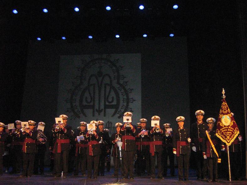 AGRUP.-MUSICAL-VIRGEN-DE-LA-SIERRA