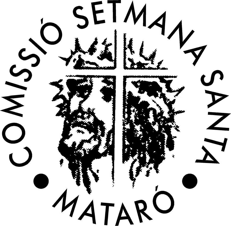 Comissió de Setmana Santa